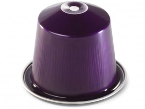 Original Coffee Capsules for the system Nespresso Nespresso Arpeggio
