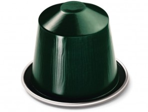 Original Coffee Capsules for the system Nespresso Nespresso Capriccio