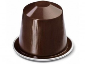 Original Coffee Capsules for the system Nespresso Nespresso So