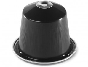 Original Coffee Capsules for the system Nespresso Nespresso Kazaar